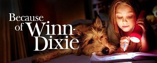 Winn-Dixie photo 14-IM-0662_INSPeBanners-October_becauseofwinndixie_600x250-2xjoej5u5dso9gp6v9p98g_zps940zwu6m.jpg