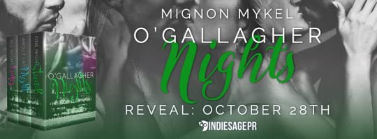photo OGallagher Nights Reveal Banner.png