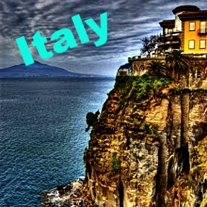 photo Sorrento20Italy20You20climb20down20the20wall20of20stairs20to20take20a20boat20to20Capri.20Beautiful._zpsqrqo6gya.jpg