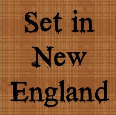 Set in New England