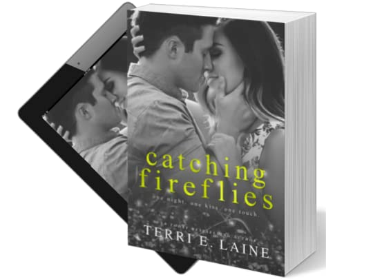 Catching fireflies chasing butterflies 2 by terri e laine rolling up my sleeves for this review because this book was insane this is brie chances love story bries experiencing college life chance is fandeluxe Document