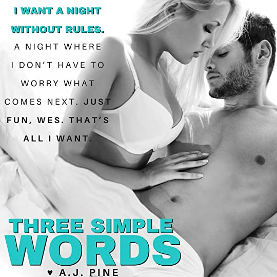 photo Three Simple Words Teaser 3_zpsz5e0dxfr.jpg