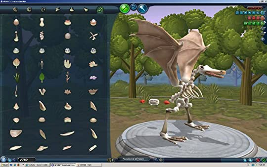 Spore ga crack download