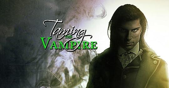 taming-the-vampire-website-banner
