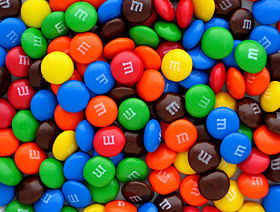 M&M photo MampMs-Pile_zpslkeeg2vr.jpg