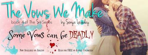 the-vows-we-make-banner