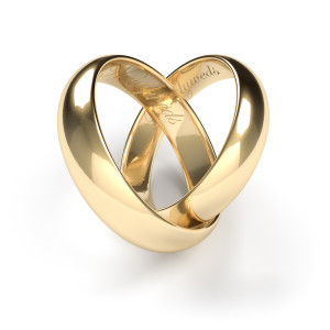 the-vows-we-make-rings