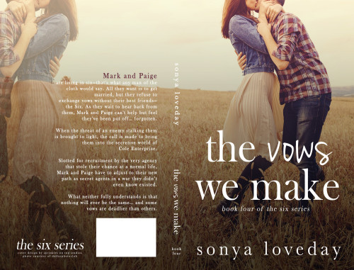 the-vows-we-make-cover
