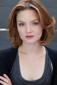 holliday-grainger1