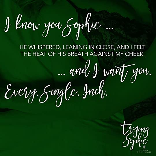 photo Trying Sophie Teaser Graphic 1.jpg