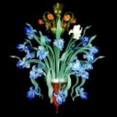 photo iris-blu-murano-glass-chandelier_zpshgyucvdi.jpg
