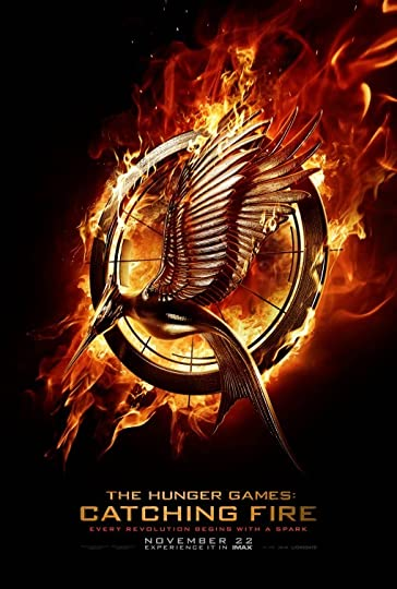 hunger games book free read