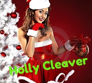 photo beautiful-young-woman-santa-claus-clothes-21972258_zpsspftnips.jpg