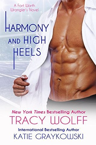 harmony-and-high-heels