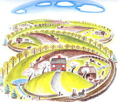 The Little House photo Little House in country_zpswu3gwc6x.jpg