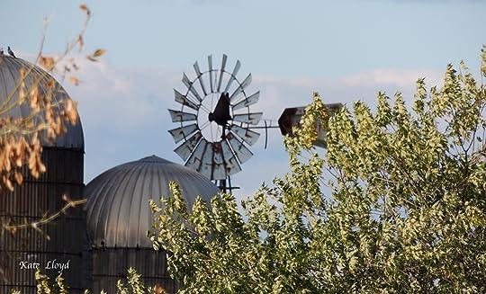 windmillsilos