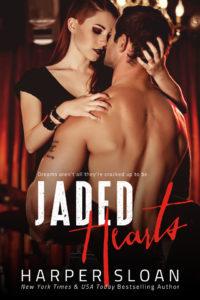 jadedhearts_frontcover_lores