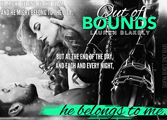 out of bounds teaser