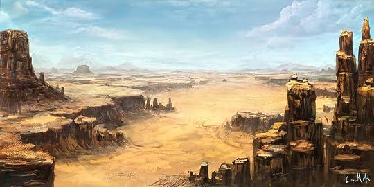 photo desert_landscape_by_rambled-d5s0cib_zpspuz9yyr4.jpg