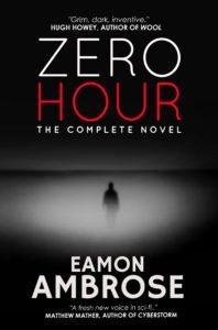 zero-hour-omnibus-dark-2