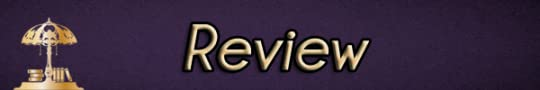 review-banner-background-final