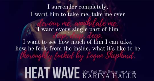 photo heat wave teaser 4_zps5kf1ikum.png