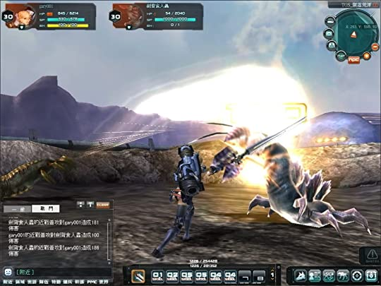 total war shogun 2 skidrow crack fix