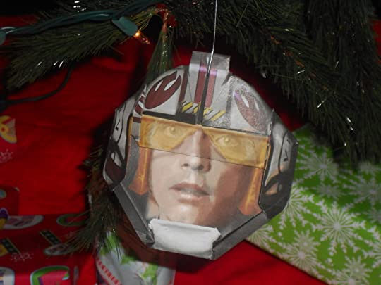 photo Christmas 2012 016.jpg