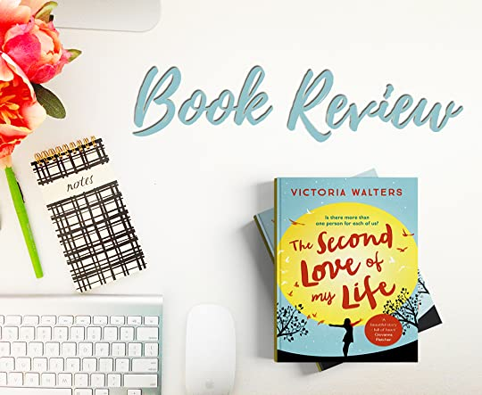 second love review