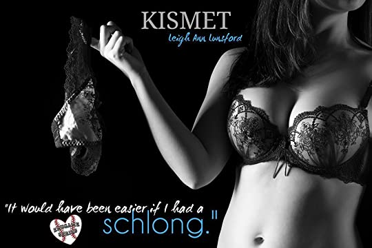 Kismet Teaser photo 14962554_10154428894853941_9141859035707585357_n_zpsnqkmh4vd.jpg
