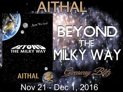 http://tometender.blogspot.com/2016/11/aithals-beyond-milky-way-giveaway-blitz.html