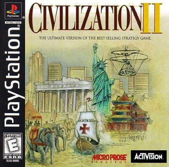 civilization 2 full  free