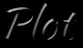 plot4