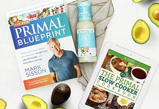 Mark sissons blog dear mark new primal blueprint edition for todays edition of dear mark ill first be addressing questions from the comment section of the new primal blueprint edition announcement malvernweather Images