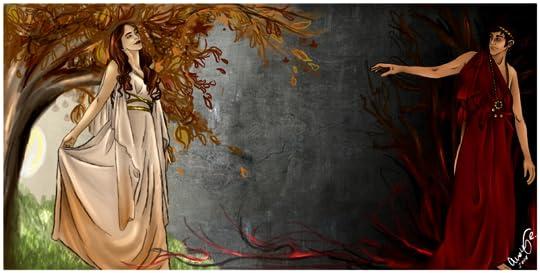 photo grka mitologija persephonehades_zpsvsew9928.png