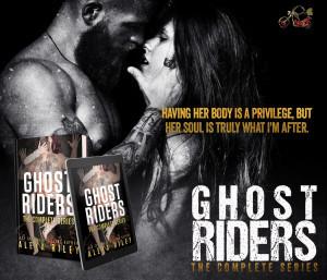 ghostridersseries-teaser4