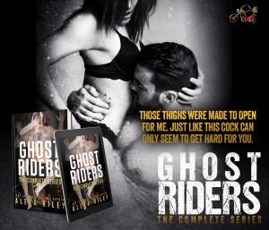 ghostridersseries-teaser3