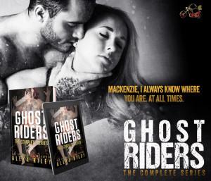 ghostridersseries-teaser2