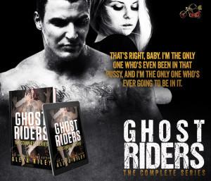 ghostridersseries-teaser1