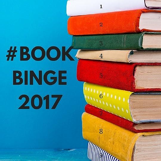 book-binge-2017