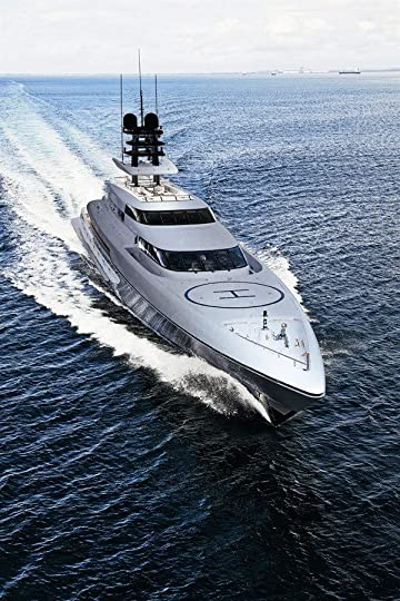 photo silver-yachts-presents-fuel-efficient-vessel-silver-fast-e1465567651186_zpsh1gkiorj.jpg