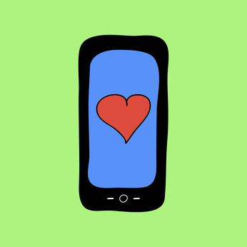 Best dating apps of