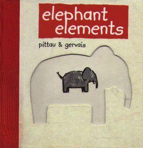 Elephants Who Changed Zoo Ethics Immortalized In Wanda And Winky Book