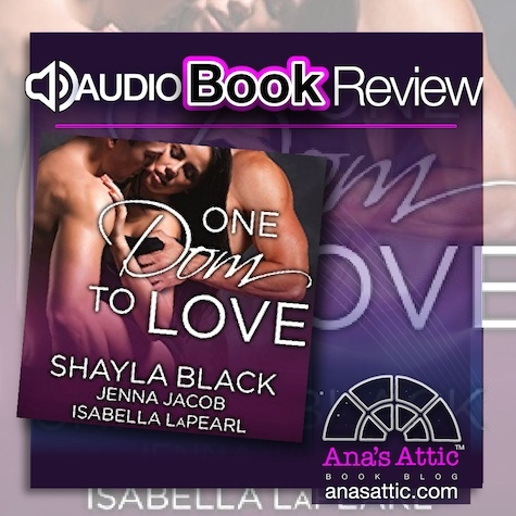 audioreview_onedomtolove_square-2