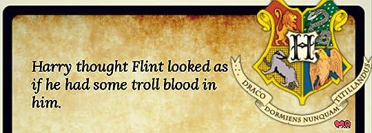 Flintroll