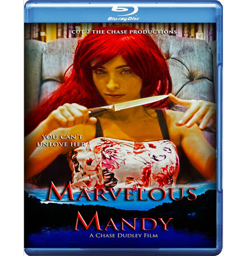marvelous-mandy-blu-ray