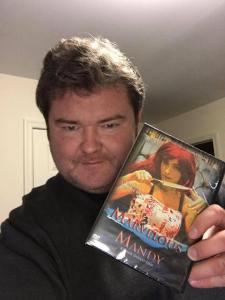 marvelous-mandy-dvd