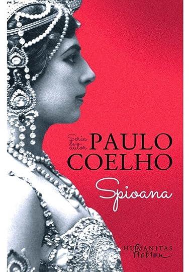 Cautare de carte Tanara femeie iubitoare dans Cauta i site ul de dating Coco