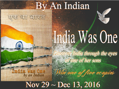 http://tometender.blogspot.com/2016/11/india-was-one-by-indian-discovery-blitz.html