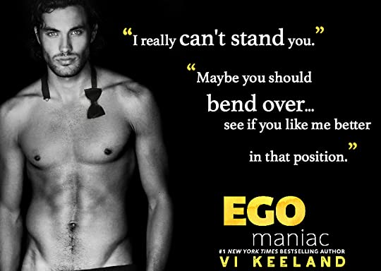 photo Ego Maniac Teaser 1 FINAL_zpsdmec2a43.jpg